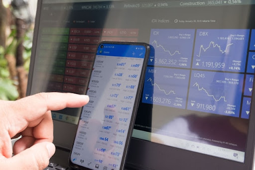 Reasons to Use a Forex Trading Demo Account